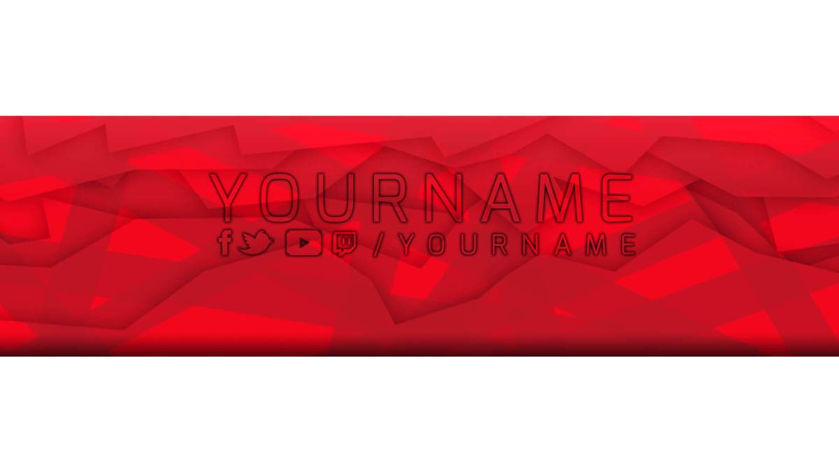 download banner psd