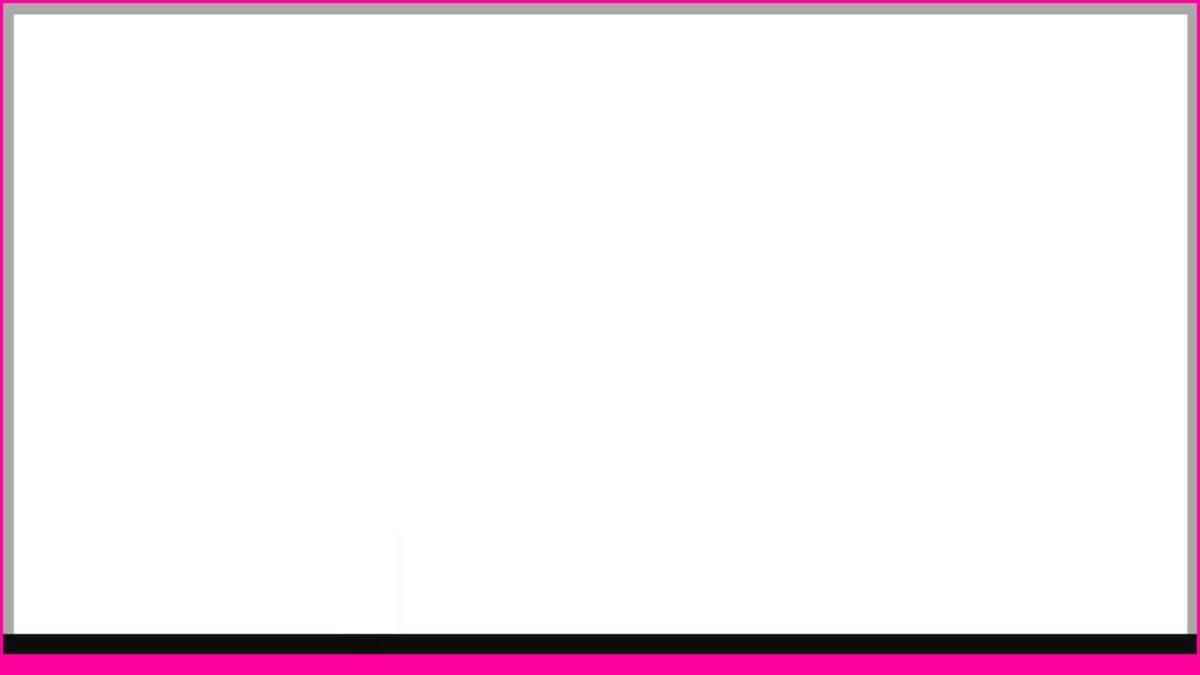 thumbnail pink