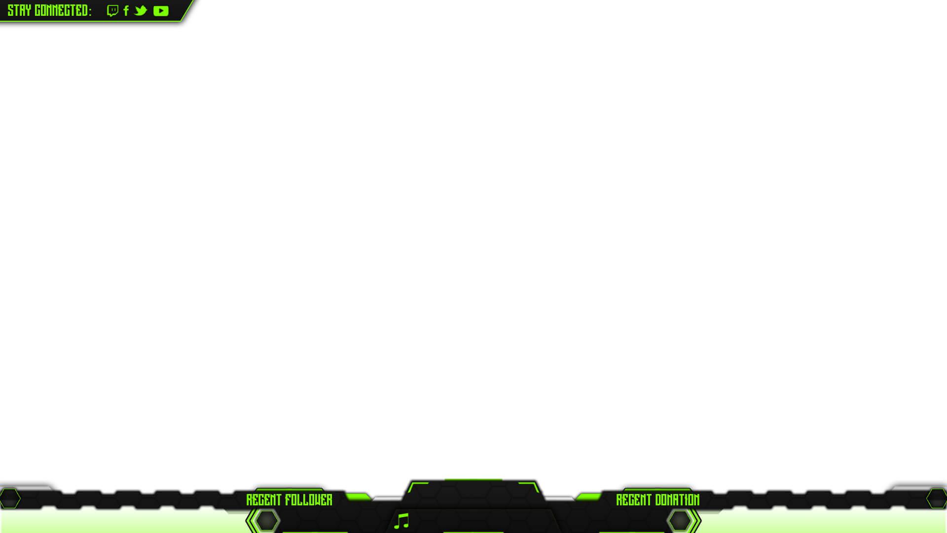 csgo overlay green 1920x1080 - photo #2