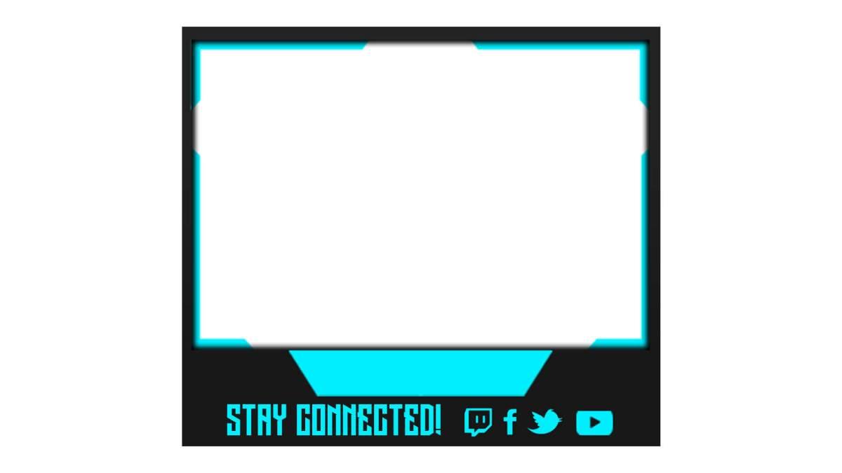 download twitch cam