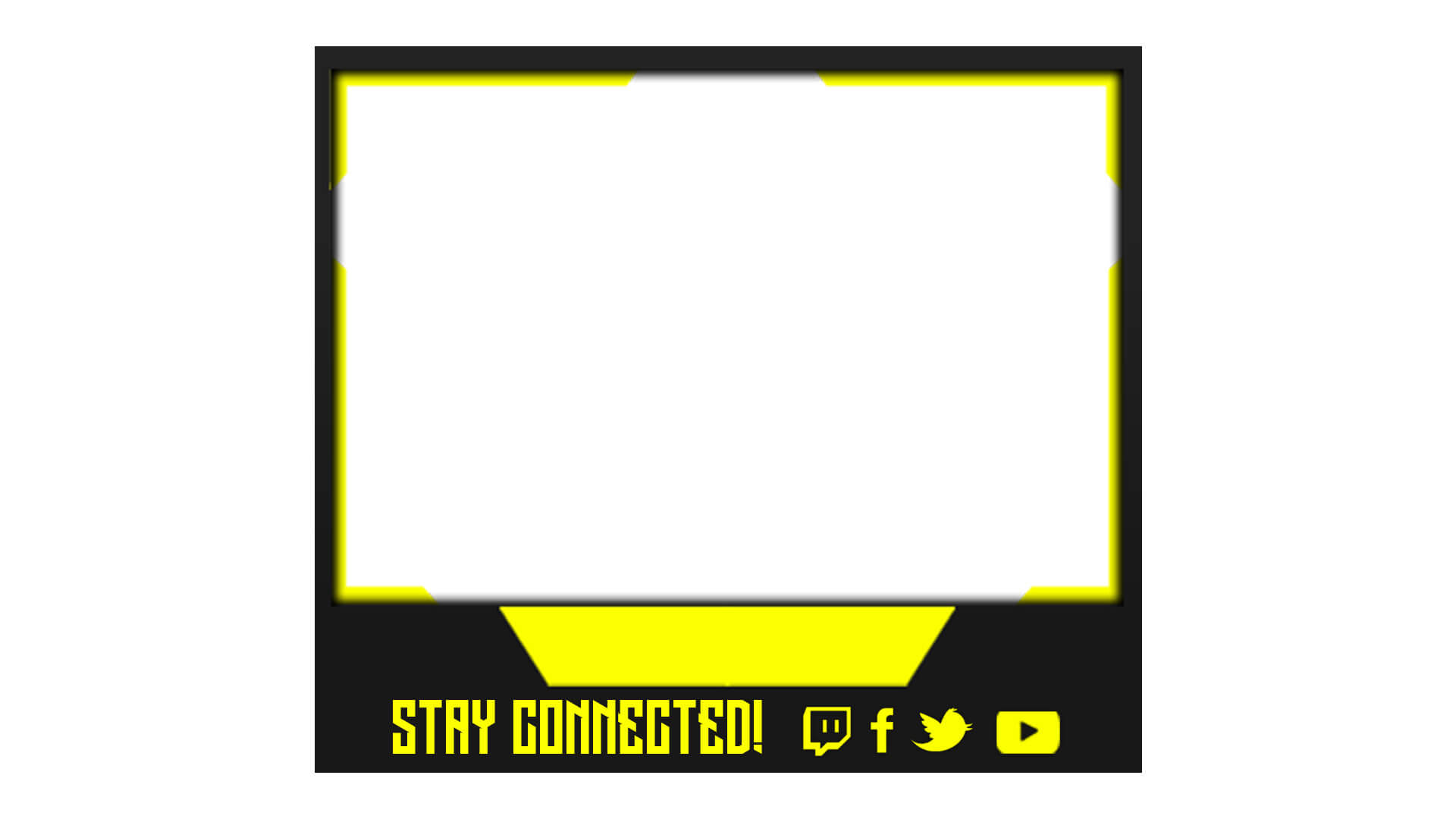 twitch facecam free download
