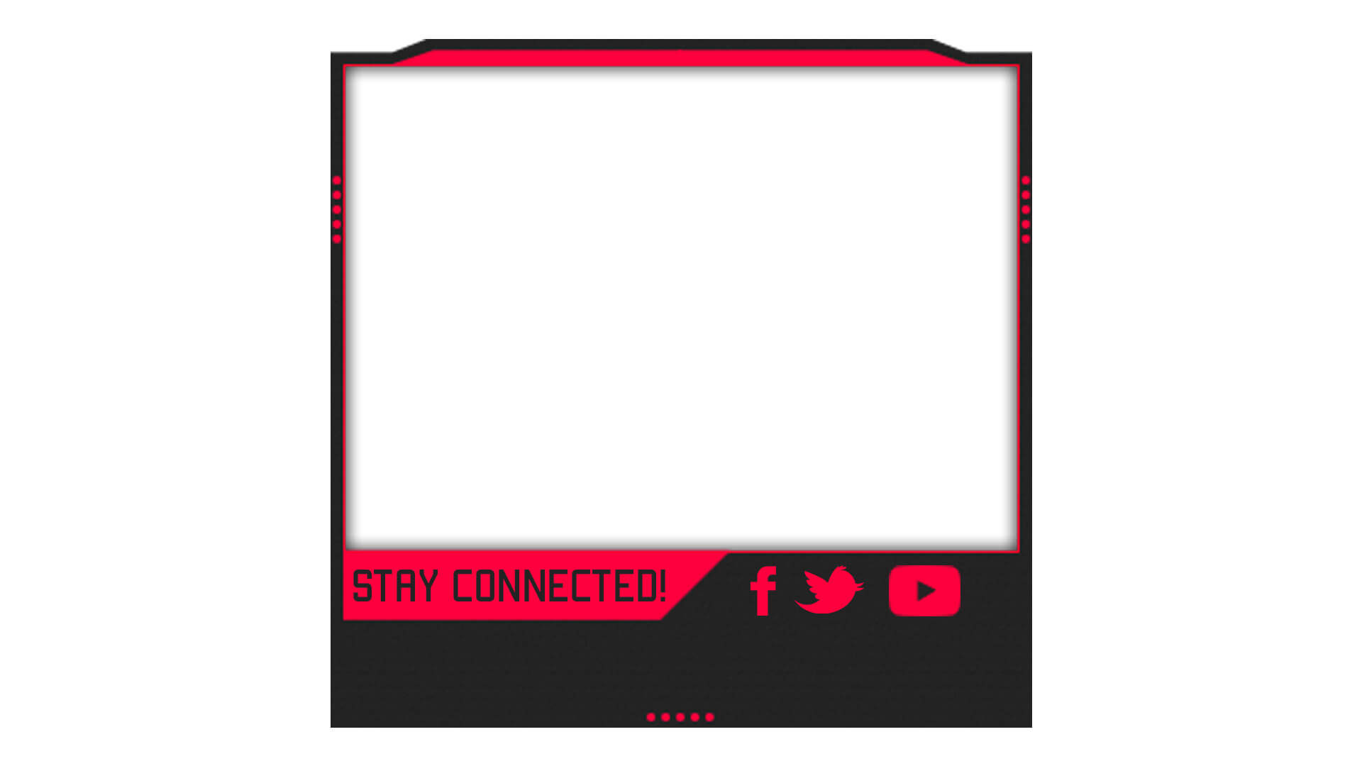 prime twitch facecam preview