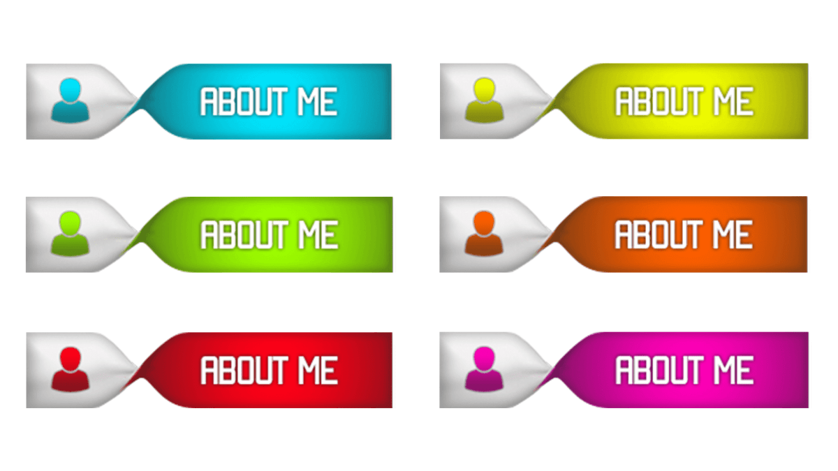 twitch panels download free