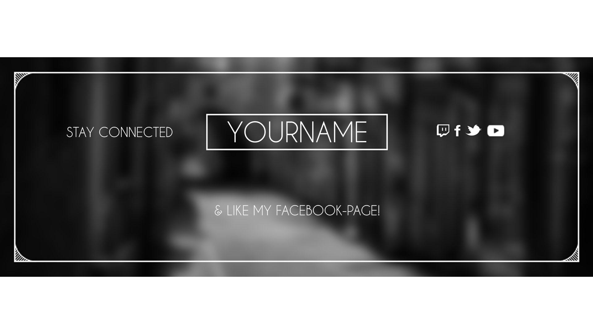 preview unicorn facebook banner
