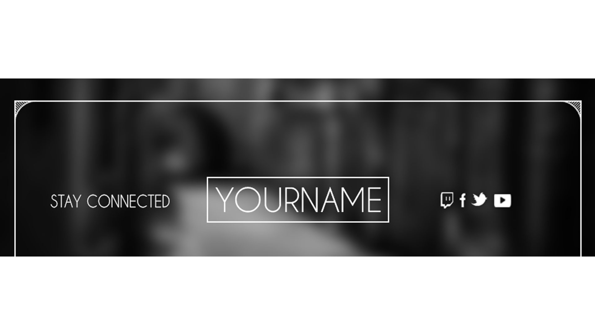 preview twitch banner