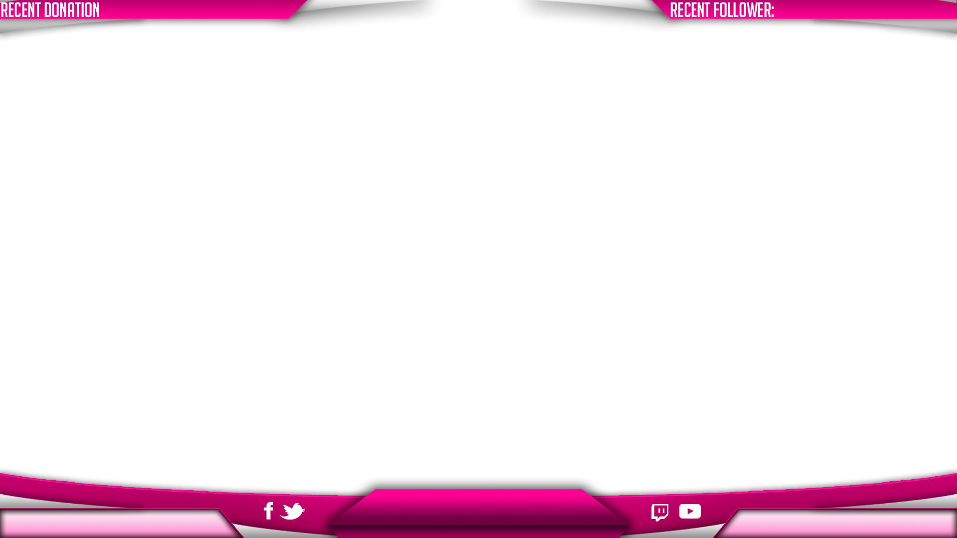 CSGO-Overlay-PNG