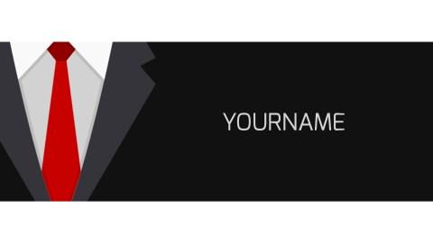 Preview-Hitman-Facebook-Banner