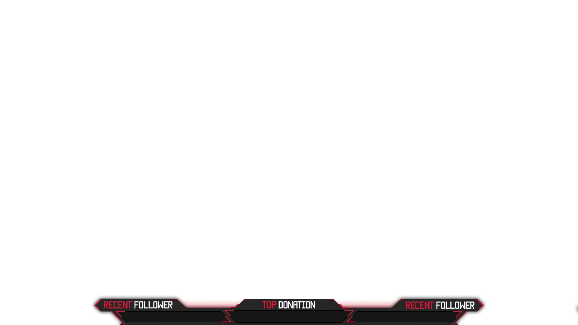 hitbox overlay download red