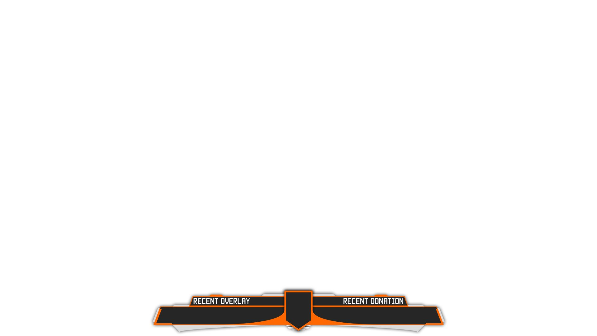 twitch overlay obs