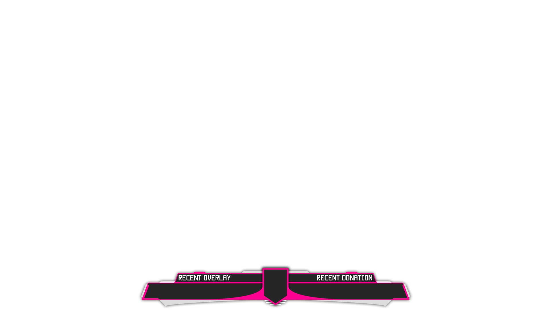 xsplit overlay stream download