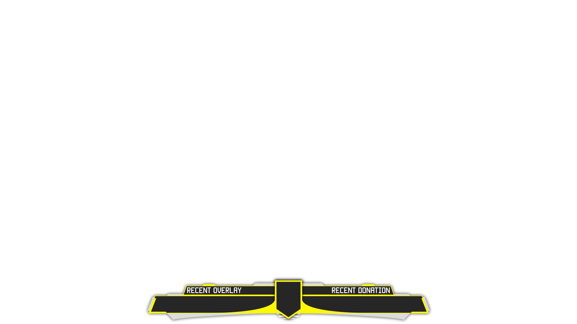 twitch overlay download