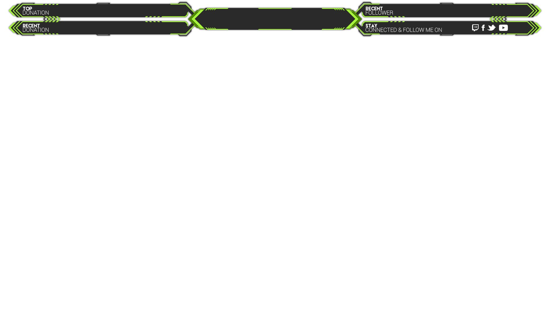 H1Z1 overlay