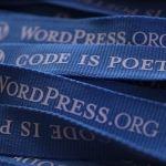 過去記事にnoindexメタタグ付加でブログ改善