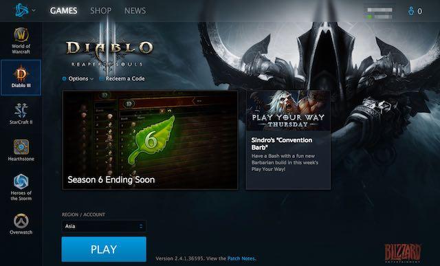 Diablo3 ランチャー.jpg