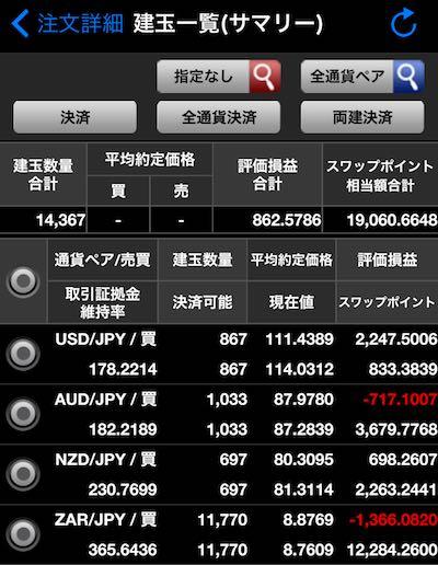 SBI FX スワップポイント19000円.jpg