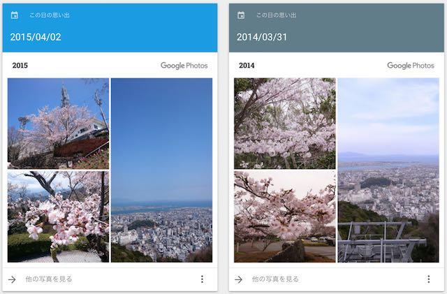Googleフォト 桜の思い出.jpg