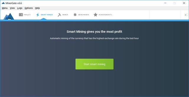 MinerGate Smart Mining画面.jpg
