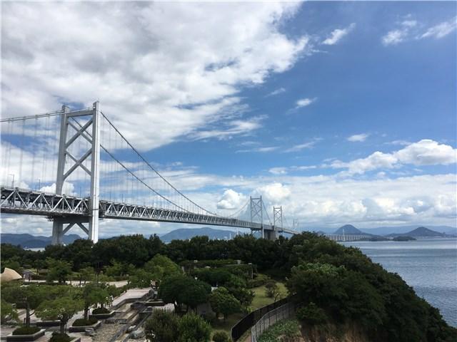 瀬戸大橋20170812.jpg