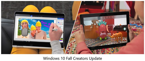 Windows 10 Fall Creators Update .jpg