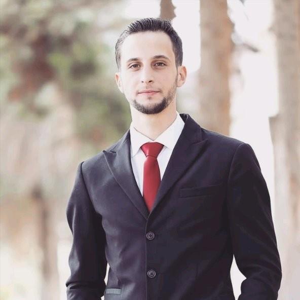 Ahmed Bashimam