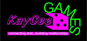 kaycee-games-logo-board-game-design-streamlined-gaming