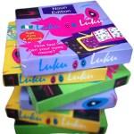 kaycee-games-luku-luku-board-game-design-streamlined-gaming-2