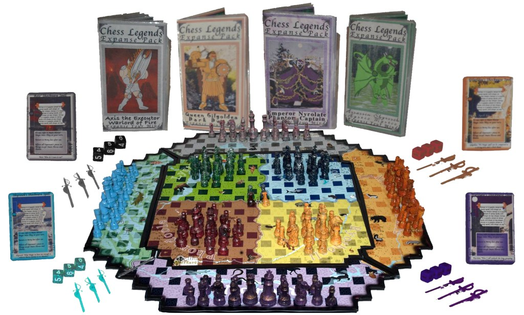 realm-warfare-chess-game-pieces