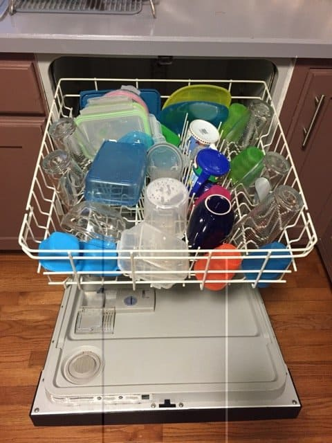 how-to-load-a-dishwasher
