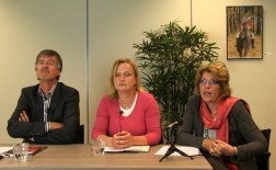 dutch national pension fund webcast series