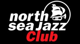 North Sea Jazz club