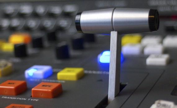 Multi Camera Live Stream