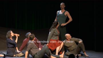 BarokOpera Amsterdam Live stream by Streamline Media