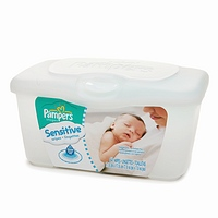 pampersentwipes