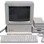 Apple-IIGS-Woz-edition2