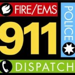 dispatch logo-s