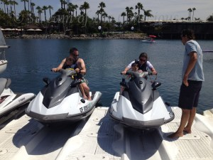 San Diego Vacation_106_Paradise Point_07-31-14 copy