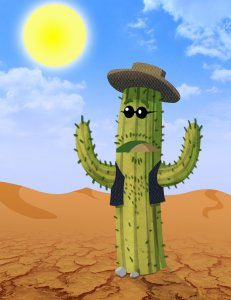 funny_cactus_by_sketchiest_ink-d5q8f1h