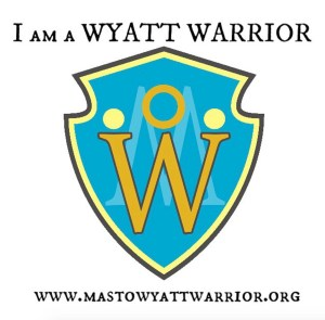 Wyatt Warrior