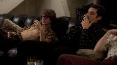 Gaspard Ulliel is Yves Saint Laurent in Bertrand Bonello's biopic 'Saint Laurent'