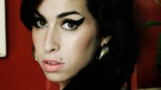 Intimate footage and rare performances are featured in 'Amy,' a documentary about Amy Winehouse