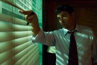 Kyle Chandler in the Netflix original series 'Blodline'