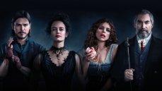 Josh Hartnett, Eva Green, Billie Piper, and Timothy Dalton star in 'Penny Dreadful,' the superb Showtime Gothic horror series.