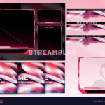 Shimmer Stream Package