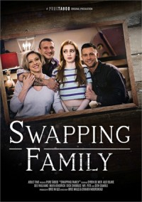 Pelicula porno aida swinger filthy family Watch Swingers Movies Online Porn Free Page 2 Of 7 Watch Online Porn Full Movie On Streamporn
