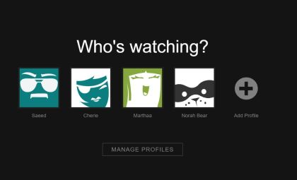 netflix-profile-select