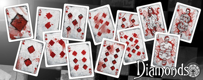 asylum playing cards kickstarter lawsuit
