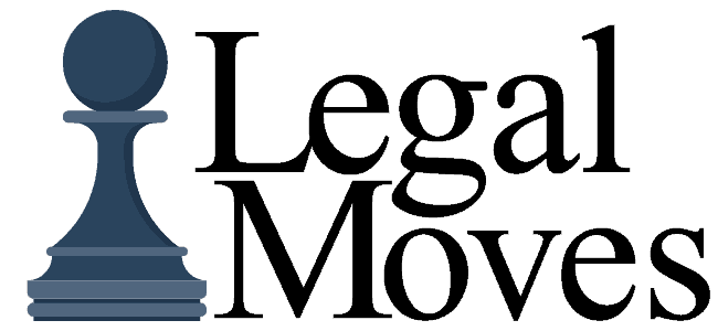 Legal Moves Podcast