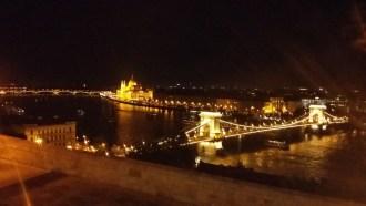 MT+VT Budapešť 2016 (9)