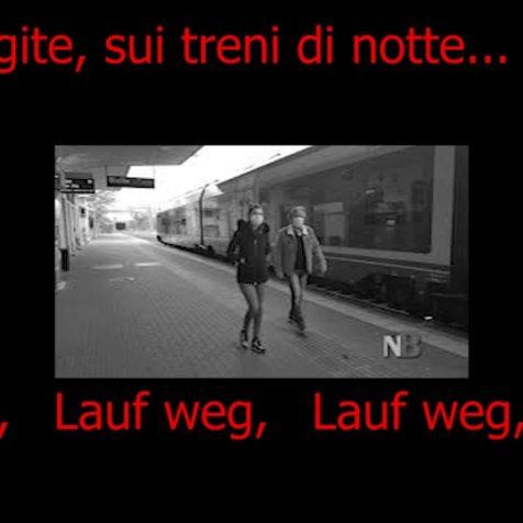 I-Treni-di-Marzo-Image-Gallery