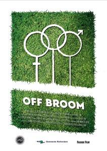 Off-Broom-212x300 - Copia